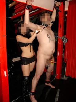 ausbildung einer sklavin erotik hotel köln